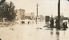 Depot St. Flood of 1942