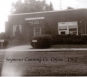 Seymour Canning Company Office 1962